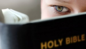3 Proven Biblical Tips That Improves Bible Reading