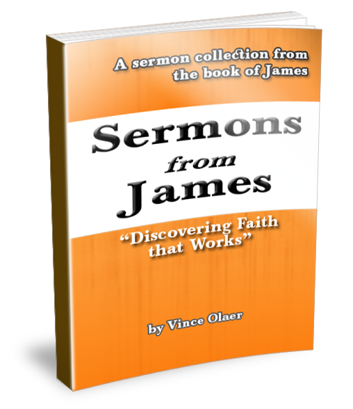 sermons on James