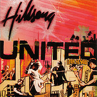 awesome god by hillsong united with chords and lyrics. Black Bedroom Furniture Sets. Home Design Ideas
