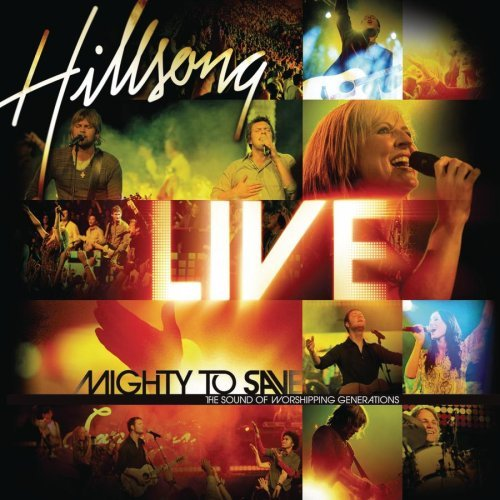From the Inside Out by Hillsong with Chords and Lyrics