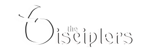 Discipleship Manual: Training For Trainers Series