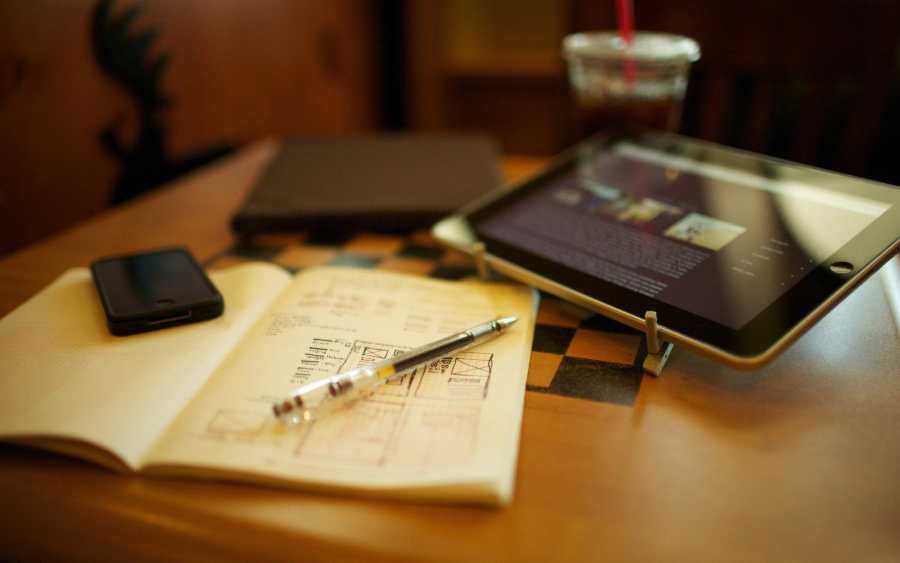 Three Things to Embrace in Becoming a Disciple of Christ