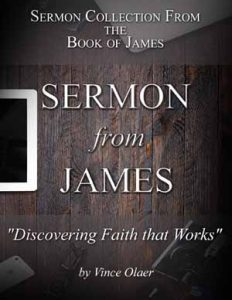 Sermons from James