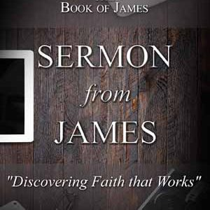 Book of James 300px