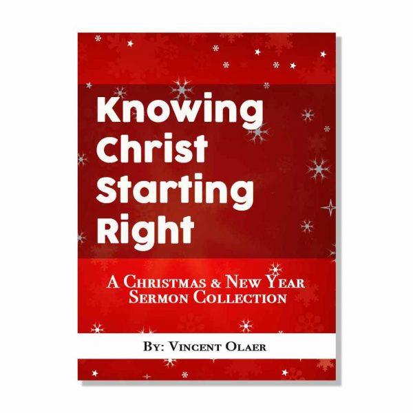 Christmas Sermon Collection1